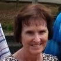 Patricia M. Zyskowski