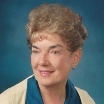 Joan M. Jaseph