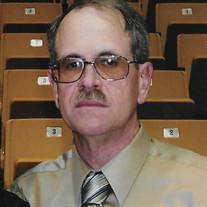Michael A. Perino
