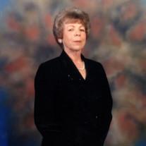 Grace Owen