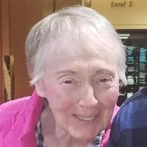 Mrs. Joyce A. Myrick