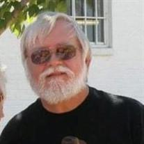 Ronald W. Rodunardt