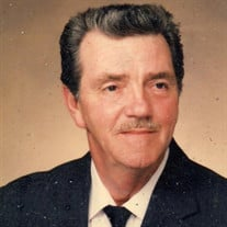 James Hedrick Young