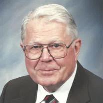 William Payne Jr.
