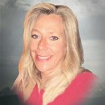 Angela Kimberlin