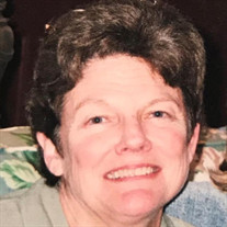 Sarah W. Vermilye