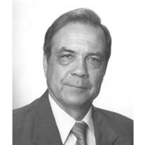 Carroll Herman Ferniz