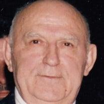 Risto Filipovic