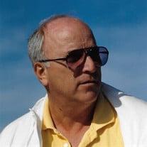 George Kilko