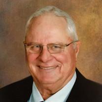 Robert Christian Wehmer