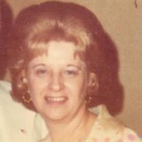 Harriet S. Janda
