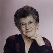 Rose O'Neal