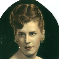 Pauline Novak