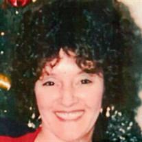 Linda K. Belic