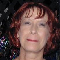 Marsha Kay Hoekstra