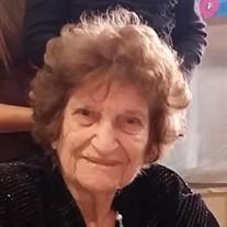 Catarina D Garcia