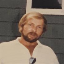 Michael Wayne Funk