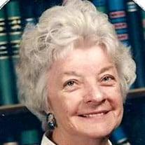 Diane Elizabeth Dixon