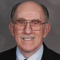 Phillip W. Wineholt