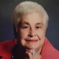 Shirley W. Case
