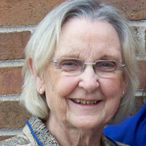 Laura J. McCumber