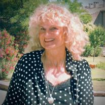 Mary Ann Nowak