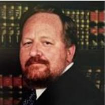 Steven George Bringman