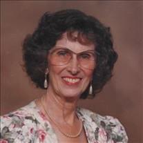 Diane Mann Satterlee