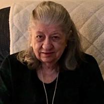 Joy Ann Luko