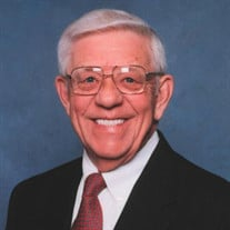 Henry J Kothe