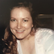 Rhonda Hasen