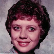 Sandra Kay Vostatek