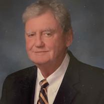 Eugene L. Presley