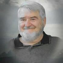 Robert Wilmoth