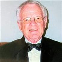 Donald H Grady