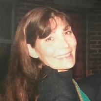 Annette Sue Maseda