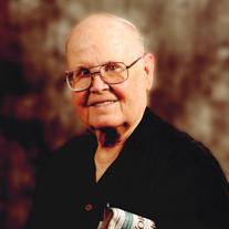 Charles H. Dye Sr.