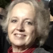 Stephanie Martaus Peterson