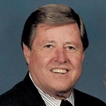 Charles Wesley (Wes) Schoelzel