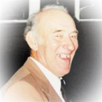 Ronald Dee Bowe