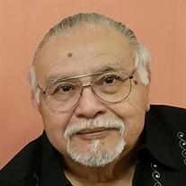 Hiram H. Rivera
