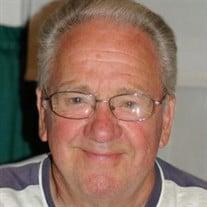 Joseph N Reiner Jr.