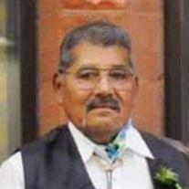 Manuel N. Vieyra