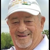 Gary E. Trudelle