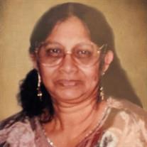 Somwati Chandradat