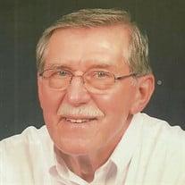 Melvin H. Hearit