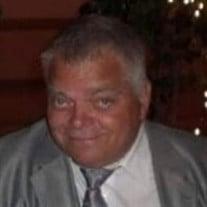 Thomas Joseph Minichillo, Jr.