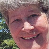 Carolyn S. Rogers