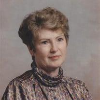 Marilee Self