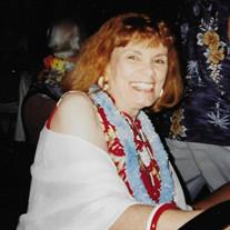 Joanne Urban Brill